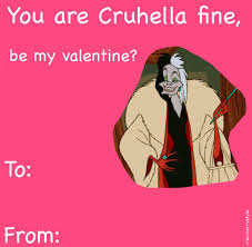 full size of love valentines day meme cards as well as best valentines day meme