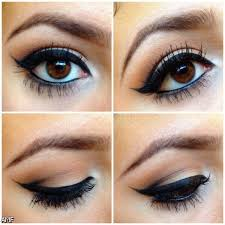 eye makeup trends 2016