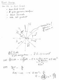 GL_point 313 prob&q solns on series parallel circuit worksheet