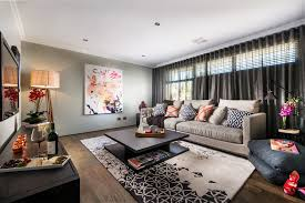 Small Picture Beautiful Family Room Decorating Ideas On A Budget Photos