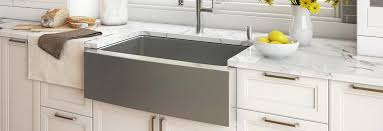 farm style sink. Farm Style Sink Base Cabinet Shop Farmhouse Sinks Discover Our Best Deals At Thepedi-cure