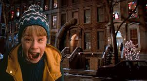 home alone 2 house. Modren House And Home Alone 2 House M