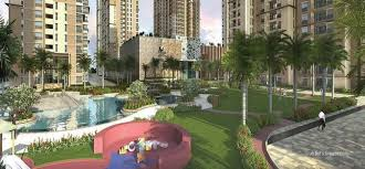 PrestigeHighFields is the brand new creation by the reputed real estate  builder Prestige Group. | Financial district, The prestige, Fields