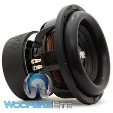 x 12 v 2 d2 sundown audio 12 1500w rms dual 2 ohm x v 2 series sundown audio x 12 v 2 d2 12 1500w rms dual 2