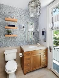 coastal style bath lighting. Beach Style Bathroom Bathroomcool Best Coastal Bathrooms . Bath Lighting A