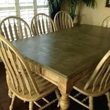 how to refinish dining room chairs furniture ideas astounding refinishing