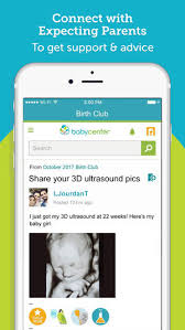 birth plan suggestions pregnancy tracker babycenter on the app store