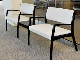 contemporary waiting room furniture. Brilliant Contemporary Fabulous Office Furniture Chairs Waiting Room Medical  For Bariatric Patients Intended Contemporary Y