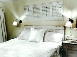 bedroom wall sconces plug in. Brilliant Wall Gorgeous Bedroom Wall Sconces Plug In Lamps Sconce  Bedside Prepare 6 Inside Bedroom Wall Sconces Plug In L