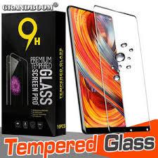 Купите 3d glass for xiaomi mi a2 lite онлайн в приложении ...
