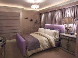 Luxury Bedroom Decor Decorative Bedroom Decorating Ideas Luxury Bedroom Decorating