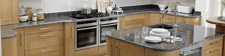 learn how to clean corian countertops