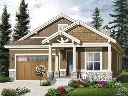 narrow lot house plans canada duplex for lots first class craftsman story homes small home