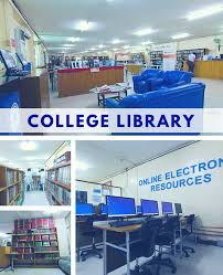 Word College Home Divine Word College Of Legazpi