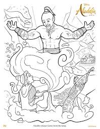 Free printable aladdin coloring pages for kids. Free Aladdin Printable Coloring Pages And Activities This Fairy Tale Life