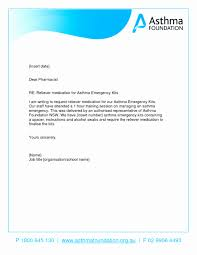 20 Sample Cover Letter For Pharmacist | Best Of Resume Example