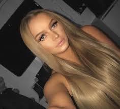 Hair Colors Pale Skin
