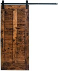 prehung interior doors how to install a split jamb interior door split interior door split jamb prehung interior doors