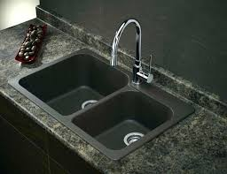 granite sink reviews. Granite Sink Reviews Care Large Size Of Composite Kitchen Sinks Inch Remarkable Photo Blanco
