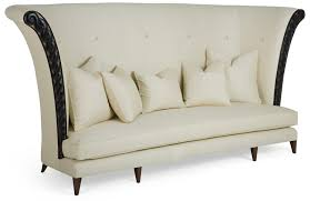 christopher guy furniture collection. creative sofas by christopher guy furniture collection
