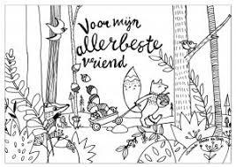 Voor Mijn Allerbeste Vriend Christelijke Kinderboeken