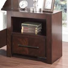 nightstand with usb. Unique Usb Legends Furniture City Lights Night Stand With USB Ports In Nightstand With Usb M