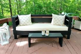 modern outdoor dining furniture. Modern Outdoor Couch Easy Sofa Dining Chairs Furniture