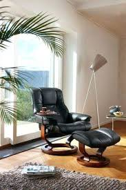 most comfortable chair for living room. Chair Design Ideas Most Comfortable Living Room Small Within Idea 7 With  Regard To Chairs For Decor Most Comfortable Chair For Living Room