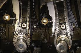 2005 mini cooper timing chain tensioner wiring diagram for car timing chain kit r50 r52 r53 on 2005 mini cooper timing chain tensioner