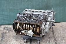 vr6 engine mk5 vw eos r32 3 2l vr6 engine long block cylinder head motor 88k miles oem