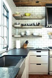 Stainless Floating Shelves Adorable Mudroom Floating Shelves Kitchen Stainless Steel Floating Shelves