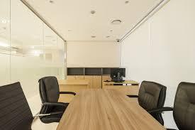 home office desk great office. Shutterstock_389000500 Home Office Desk Great