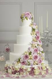 colorful wedding cakes cake boss.  Wedding This Opulent Wedding Cake Features A Breathtaking Display Of Handcrafted  Sugar Flowers Featuring Blush Pink Roses Vintage Green Hydrangea Clusters  On Colorful Wedding Cakes Cake Boss