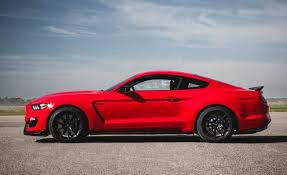 2018 ford 500. delighful 2018 2018 ford mustang gt500 and ford 500 g