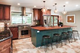 The Best Kitchen Remodelers In Austin Austin Architects Adorable Austin Tx Home Remodeling Concept