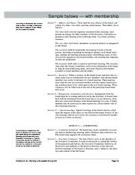 Minutes Sample Format Meeting Minutes Sample Format Pg 2 Of In Nepali Altwell Co