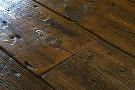 average cost to install hardwood floors how much does