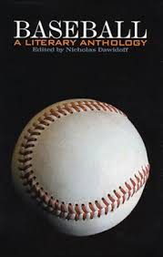 Image result for john updike poem baseball