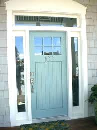 best paint for fiberglass door enchanting fiberglass door paint best way to paint a fiberglass door