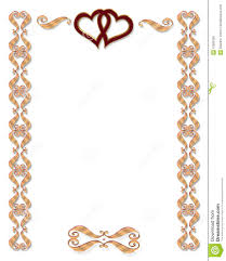 Party Borders For Invitations Party Border Clipart Free Download Best Party Border