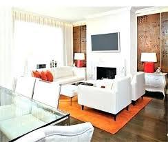 orange rugs for living room orange rugs for living room orange rugs for living room orange orange rugs