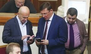 Завдяки праймеріз фактично буде створена нова партія, - нардеп від БПП Вінник - Цензор.НЕТ 9073