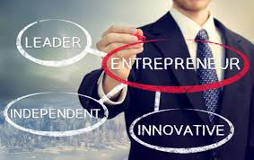 mba jobs key skills entrepreneurs look for when hiring new mbas businessman entrepreneur