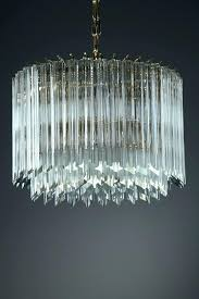glass chandelier crystals whole glass chandelier crystals by 4 glass chandelier replacement crystals glass chandelier crystals