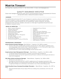 Qa Tester Resume Sample qa tester resume program format 32