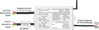 deta 6000 series wiring diagram deta image wiring devtech lighting control gear 6000 devtech m2m on deta 6000 series wiring diagram