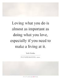 Love What You Do Quotes Classy Download Quotes About Loving What You Do Ryancowan Quotes