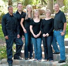 Image result for colin kaepernick family