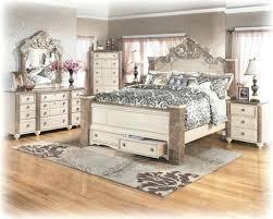 white washed pine furniture. Pine Bedroom Set White Washed Furniture B