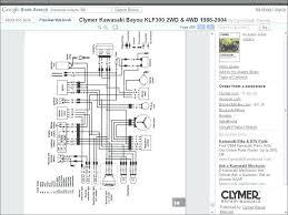 wiring diagram on a 94 kawasaki 300 data wiring diagram \u2022 ridgid 300 switch wiring diagram kawasaki bayou 400 wiring diagram electrical work wiring diagram u2022 rh wiringdiagramshop today international 300 wiring diagram chrysler 300 wiring